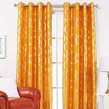 target living room curtains target teal curtains sheer curtains target