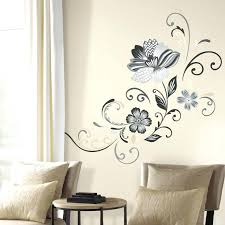 home depot wall decor home depot wall great wall decal home depot 3d decorative wall panels home depot wall decor