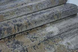 full size of cherine modern grey area rug champagne cream la dole rugs furniture magnificent 4
