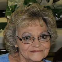 Roberta McClure Obituary - Wellsburg, West Virginia , dan1515@comcast.net |  Tribute Archive