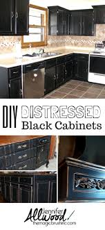 Faux Finish Cabinets Kitchen 167 Best Images About Faux Finishes I Love On Pinterest Design