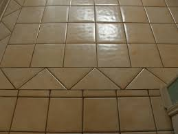 Best Grout Sealer For Kitchen Floor Americas Tile Grout Color Sealing Company