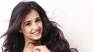 Disha Patani Beautiful Smile Indian 4k Wallpaper 42524