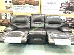 luxury leather recliner leather couch leather sofa contemporary leather sofa luxury leather reclining sofa furniture favourites