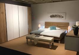 Schlafzimmer Fabelhaft Wiemann Schlafzimmer Design Reizend Wiemann