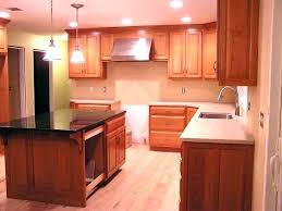 kitchen wall cabinets home depot in kitchen cabinets kitchen cabinets home depot inch wall tall upper bookmark pm inch home depot unfinished kitchen wall