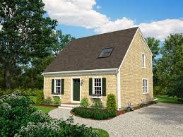 small cape cod house plans. Beautiful Plans Small Cape Cod House Plans Kitchen Cape To E