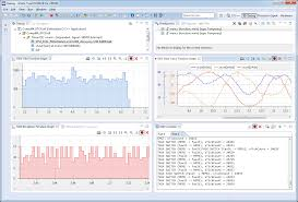 cortex m debugging introduction to serial wire viewer swv event cortex m debugging introduction to serial wire viewer swv event and data tracing