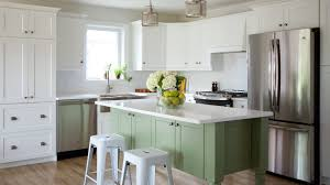 classic kitchen design. Fine Classic Throughout Classic Kitchen Design A
