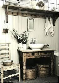 farmhouse half bath ideas perfect farmhouse half bath ideas cozy and relaxing farmhouse bathroom designs 7