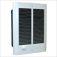 electric wall heaters reviews heater review full size of electric wall heaters reviews electric bathroom wall electric wall heaters
