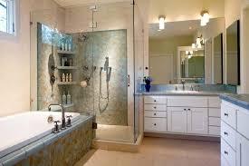 ceramic tile shower shelves ceramic tile shower shelves bathroom contemporary with bathroom storage glass shower image