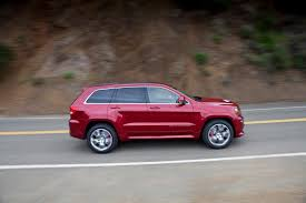jeep grand cherokee radio wiring diagram images jeep grand cherokee parts andys auto sport body kits party