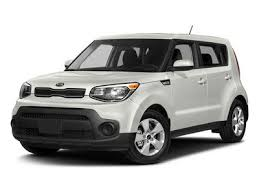 2018 kia lease. fine lease new 2018 kia soul base in kia lease