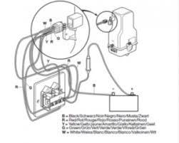 mariah boat wiring diagram on mariah images free download wiring Telsta Bucket Truck Wiring Diagram mariah boat wiring diagram 6 alumacraft boat wiring diagram boat switch panel wiring diagram altec bucket truck wiring diagram