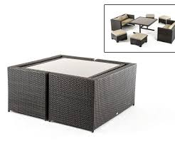 small space outdoor furniture. epic patio furniture for small spaces 27 in home decorating ideas with space outdoor t