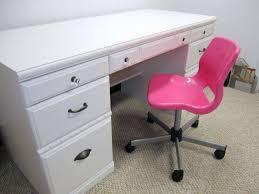 pink office desk. Hot Pink Fice Chair Home Office Desk