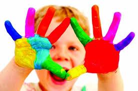 Image result for الألوان - صور