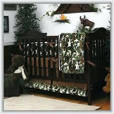 baby nursery baby boy camo nursery hunting themed ideas modern bedding baby boy camo