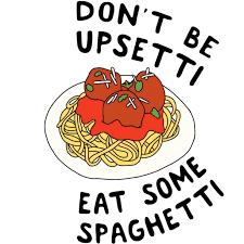 Six Italian Stereotypes Food Instagram Sprüche Lustige