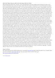 Credit Repair Dispute Letter Sample Credit Repair Secrets Exposed