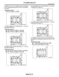10mm Bolt Torque Chart Case Halves Torque Specs Subaru Legacy Forums
