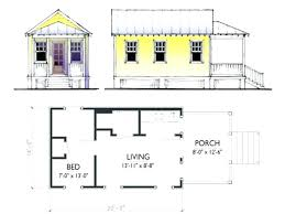 mother in law apartment plans mother in law house plans lovely best in law suite ideas