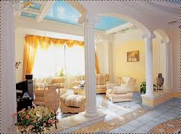 Beautiful Homes Interior Design  Design Ideas Photo Gallery - Beautiful houses interior design