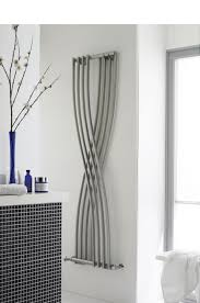Turn Up The Heat With The Stunning Xcite Designer Radiator And