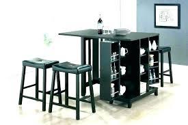 full size of kitchen bar table stool sets 3 piece pub tables set modern wonderful org