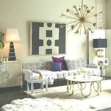 awesome jonathan adler sputnik chandelier