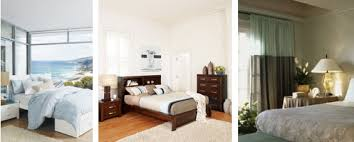 Perfect What Colors Make A Room Look Bigger Paint Colours That Make Rooms