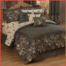full size of bedding browning whitetails bedding sets camouflage daybed bedding camouflage dorm bedding camouflage double