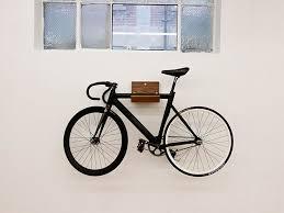 Best 25+ Wall mount bike rack ideas on Pinterest | Wall mounted bike storage,  Wall bike rack and Garage bike rack