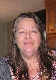 Obituary of Darlene M. Aldridge | Burns Funeral Home