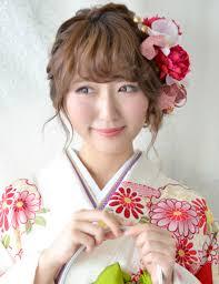 楽天市場袴 卒業式 髪飾り 伊万里 いまり 小春シリーズ 振袖 袴