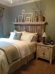 Beautiful Tranquil Bedrooms Decoration Ideas U2013 Archaic Looking Room