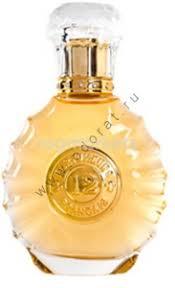 12 Parfumeurs Francais <b>La</b> Destinee в Саратове 🥇