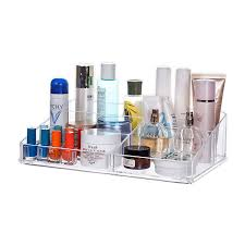 Mordoa <b>Creative</b> Acrylic the Skin Desktop Receive Case Clear <b>mac</b> ...