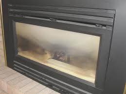 fireplace new cleaning pilot light on gas fireplace cool home design top at design tips