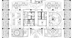 dental office design floor plans. Full Size Of Office:awesome Office Floor Plan Building Enchanting Dental Design Plans