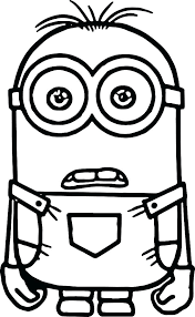 simple coloring pages for kids easy coloring page simple coloring pages to print simple coloring pages