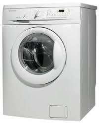 electrolux washer and dryer combo. Brilliant Dryer Electrolux 7kg White Washer U0026 Dryer Combo Throughout And Combo A