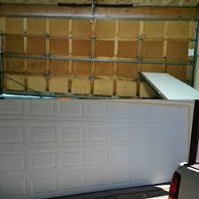 After Hours Garage Door - Home | Facebook