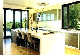 Home Remodel Calculator Remodeling Cost Estimator Free Wildernesslight Co