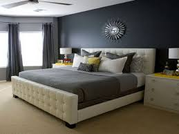 bedroom ideas for young adults women. Nice Picture Of Modern Bedroom Ideas For Women.jpg Small Young Adults Women