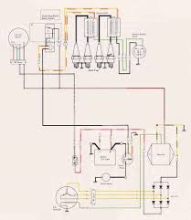 kawasaki kz650 wiring diagram not lossing wiring diagram • 78 kz650 strange wiring problem kzrider forum 2017 kawasaki z650 wiring diagram 1979 kawasaki kz650 wiring diagram