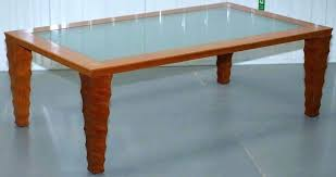 clear plastic table clear plastic coffee table large size of glass top round tables in acrylic clear plastic