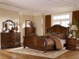 ashley furniture marble top bedroom set unique queen bedroom furniture sets houston queen bedroom furniture