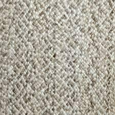 home interior edge woven jute rug natural dash albert from woven jute rug
